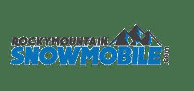 Rockymountainsnowmobile.com
